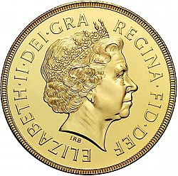 J271 UK 1901-2001 QUEEN VICTORIA ANNIVERSARY £5 FIVE POUNDS COIN